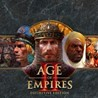 ?? AGE OF EMPIRES 2 DEFINITIVE EDITION WIN 10 GLOBAL