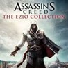ASSASSIN´S CREED The Ezio Collection | XBOX One | КЛЮЧ