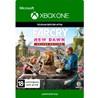 ? Far Cry New Dawn Deluxe Edition XBOX ONE ключ ??