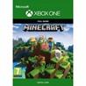 ? Minecraft + Набор новичка Xbox ONE ключ??