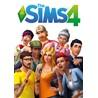 The Sims 4 / ORIGIN KEY / Region Free