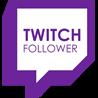 Twitch Followers?