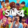 The SIMS 4 | XBOX One | КЛЮЧ