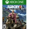 ? FAR CRY 4 GOLD EDITION XBOX ONE Цифровой ключ ??