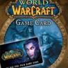 World of Warcraft: Таймкарта 60 дней (eu)