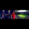 eFootball PES 2020   myClub Трейнер   30 дней