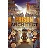 ? Prison Architect: Xbox One Edition XBOX ONE ключ ??