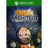 ? Prison Architect: Escape Mode Bundle XBOX ONE ключ ??