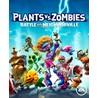 Plants vs Zombies: Battle for Neighborville(RegionFree)