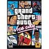 Grand Theft Auto: Vice City (Rockstar key) -- RU