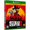 RED DEAD REDEMPTION 2: Special edition | XBOX One КЛЮЧ