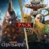 ? Warhammer Pack: Hack and Slash XBOX ONE ключ ??