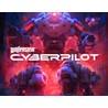 Wolfenstein: Cyberpilot ( Steam Key / RU+CIS ) +Подарок
