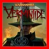 Warhammer: End Times - Vermintide ( GLOBAL / STEAM ) ?
