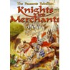Knights & Merchants (Steam key) -- RU