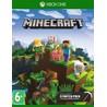 ? Minecraft Коллекция новичка XBOX ONE Цифровой ключ ??