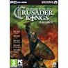 Crusader Kings Complete (Steam KEY) + ПОДАРОК