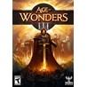 Age of Wonders 3 III (Steam/REGION FREE)