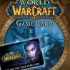 World of Warcraft 30 дней Time Card EU/RU + Классик