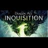 Dragon Age™: Инквизиция (ORIGIN KEY/REGION FREE)+BONUS