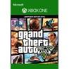 ? Grand Theft Auto V / GTA 5 XBOX ONE Ключ ?