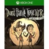 ? Don´t Starve Together: Console Edition XBOX ONE ??