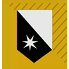 ?Destiny 2 Emblem: Peace of the City [PS\Xbox\PC] +Gift