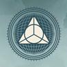 ?Destiny 2 Emblem: Resonant Chord [PS\Xbox\PC] +Подарок