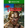 ? Dead Island Definitive Collection XBOX ONE ключ ??