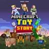 ? Minecraft История игрушек Мешуп DLC XBOX ONE ключ ??