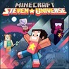 ? Minecraft Вселенная Стивена DLC XBOX ONE ключ ??
