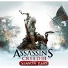 Assassin´s Creed III Season Pass (Steam Gift RegFree)