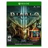 ?Diablo III: Eternal Collection Xbox One  Ключ????