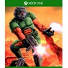 DOOM (1993) - Xbox One Цифровой ключ