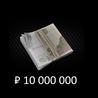 Escape from Tarkov 10 миллионов рублей