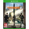 Tom Clancy´s The Division 2 - Xbox One Цифровой ключ