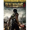 Dead Rising 3 Apocalypse Edition  - Steam Key RU-CIS