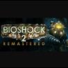 BioShock™ 2 Remastered + Minerva´s Den Remastered STEAM