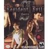 Resident Evil 0 - Steam Key RU-CIS