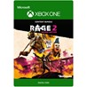 ? RAGE 2: Deluxe Edition XBOX ONE Цифровой ключ ??
