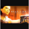 Half-Life 2: Episode One (STEAM GIFT/RU+CIS)+BONUS