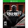 ? Call of Duty BO III Zombies Chronicles XBOX Ключ ??