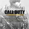 Call of Duty: Advanced Warfare Pro | XBOX ONE | КЛЮЧ