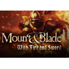 Mount & Blade: With Fire & Sword (Steam) ? GLOBAL + ??