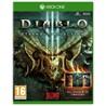 Diablo III Eternal Collection XBOX ONE/ Цифровой код ??