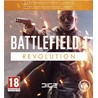 BATTLEFIELD 1 REVOLUTION EDITION /ORIGIN KEY /RU+CIS
