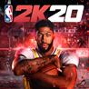 NBA 2K20 - Steam Key RU-CIS