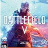 ?? Battlefield V | ORIGIN [REGION FREE]