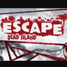 Escape Dead Island (STEAM KEY)+BONUS