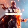 ?? Battlefield 1 REVOLUTION EDITION | ORIGIN [GLOBAL]